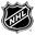 Watch NHL Live Stream